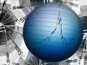 stock-exchange-77253_960_720