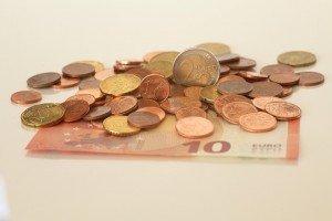 money-473665_960_720