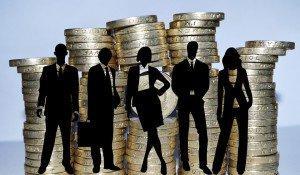money-1012625_960_720