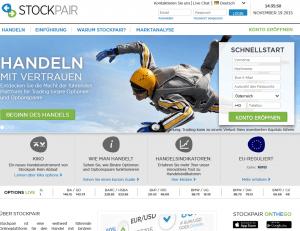 stockpair_screen1-300x231